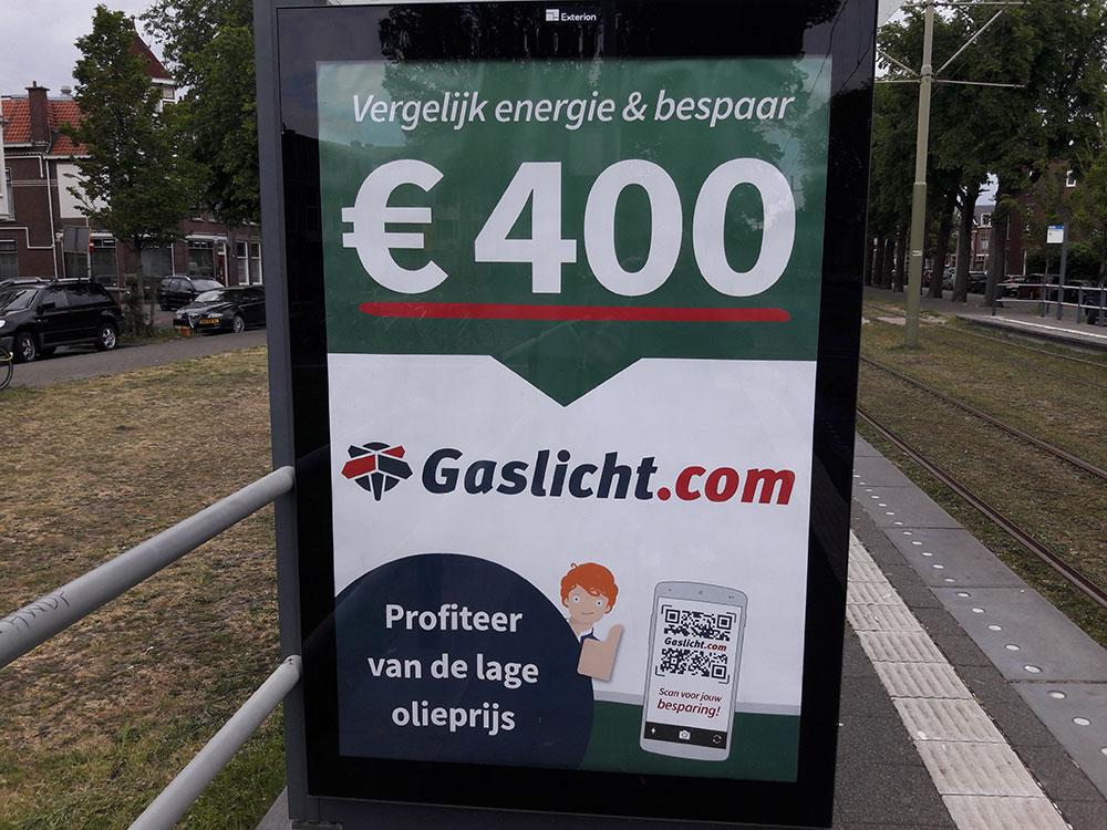 profiteer van de lage olieprijs - gaslicht.com