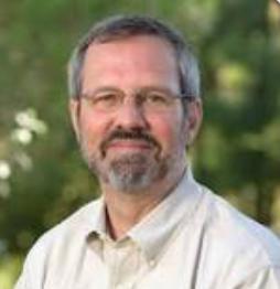 Robert Brulle, professor over misleiding van de fossiele industrie