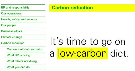 CO2 dieet